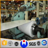 Bobina d'acciaio preverniciata con il prezzo poco costoso