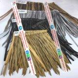 тропическая реальная крышка Thatched толя листьев ладони at-016 для крыш/зонтика бюстгальтера Tiki хаты Tiki Gazebos/