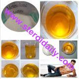 99%の薬剤の原料のDextromethorphanのHydrobromideの一水化物6700-34-1