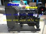 Motor diesel 6ltaa8.9-C de Cummins para la construcción
