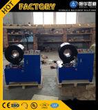 2017 تصميم جديدة 2 بوصة صناعيّة الصين خرطوم [كريمبينغ] آلة حارّ يبيع