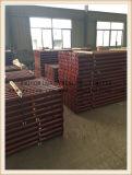 버팀목 시스템 비계 버팀대 또는 조정가능한 강철 버팀대 또는 Formwork 버팀대