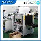 Scanner 6550 dei raggi X