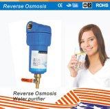 [مينرل وتر] منقّ [رو] ماء منقّ مباشرة يشرب آلة