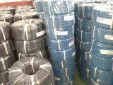 En559; Gummi-Sauerstoff-Schlauch PVC-GOST9356-76