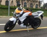 Тяжелый электрический самокат нося HD800-Zz мотоцикла