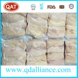 Gefrorener Hühnchen-Brust-Fleisch Halal Standard