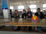 PVC Kitchen Cabinet Board Extrusion Line