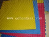EVA Martial Arts Mat (KHTKD)