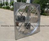 Livestock를 위한 시멘스 Motor Cenrifugal System Axial Exhaust Fan