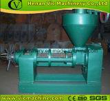 나사 유압기 (6YL-95), 땅콩 기름 압박, 기름 착유기, 식용 유압기