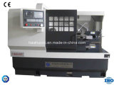 Large Turning Diameter (&phi를 가진 CNC Lathe; 420mm)