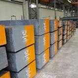 Product het van uitstekende kwaliteit van het Staal van de Matrijs van de Legering (1.7225, SAE4140, Scm440)