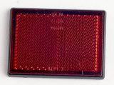 オートバイKm201のための熱い販売の反射の反射鏡