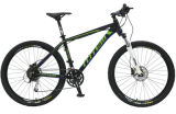 Fuente de la bicicleta de la montaña de la alta calidad (27.5*18)