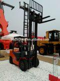 ロシアの熱い販売のための中国の製造者3tonのフォークリフト