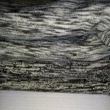 Kationisches elastisches Gewebe/kationisches Tuch/Nitted Gewebe/Gewebe