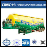 Dongfeng 8X4 Bulk Cement Tank Truck