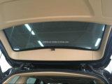 Parasole adatto della maglia dell'automobile dello schermo di abitudine per il desiderio di Toyota