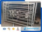 Строб утюга Wroughti безопасности Decoratiuve селитебный практически (Dhgate-4
