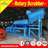 Planta de lavagem do baixo preço do fabricante de China para o minério da cromita