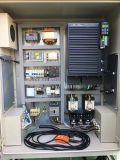 建物のためのSc200産業エレベーター