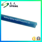 Plastik verstärkter Hochleistungsabsaugung-Schlauch mit guter Qualität