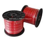Wechselstrom-Kabel