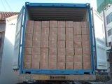 Msg monosódicos modificados para requisitos particulares del glutamato de la pureza del 60% el 70% el 80% el 90% el 99%