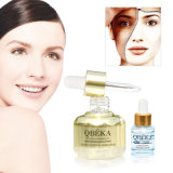 Comestics High-End Qbeka Ferment polypeptide fading Serum Set