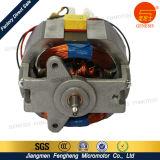 Jiangmen motores eléctricos universales fuertes de 88 series