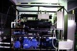 공장은 직접 해외 임명에 의하여 제공된 출입 가능 기후상 약실을 설계한다