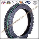 Qualität, Motorrad-Teile, Motorrad-Reifen, 3.00-18/2.50-18,