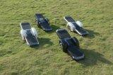 スマートなバランスのスクーターの電気オートバイの電気移動性のスクーター