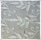 3D Feder Embroidery-Flk-098-Yx