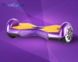Nave de la vespa elegante Airboard de la deriva del patín de la rueda de la vespa de los E.E.U.U. de Hoverboard 2 de la rueda del uno mismo de la vespa derecha eléctrica eléctrica del balance