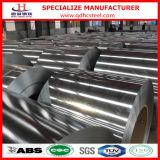 Bobine galvanizzate tuffate calde dell'acciaio di spessore di perfezione 0.25mm