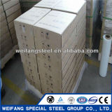 銅の溶接ワイヤEr70s-6/CO2のガスによって保護される溶接ワイヤ