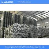 De Vervaardiging die van China direct het Systeem van de Steiger Cuplock voor Bouw verkopen