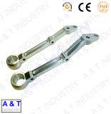 CNC Stainless Steel / Brass / Carbon Steel / Peças para máquinas de lavar roupa