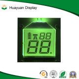 St7539 LCD van het Radertje van het Controlemechanisme 192X64 de Module van de Vertoning