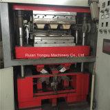 駆動機構のThermoformingサーボ機械(YXSF750*350)による油圧圧力食糧ボックス