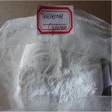 CYP vorgemischtes Steroid Öl-Testosteron Cypionate 250mg/Ml auf Muskel-Gewinn prüfen