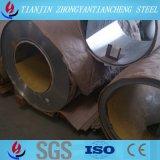 Плакировка никеля Inconel718/N07718 в высоком качестве