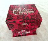贅沢な香水の折るペーパーギフト用の箱(YL-C311)