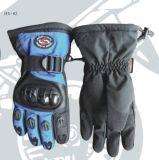 Классицистические перчатки лыжи продают оптом