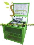 単一フェーズの変圧器3段階の変圧器の自動変圧器のトレーナー