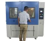 환경 노후화 장비 먼지 저항 검사자 기계 (DI-1500)