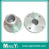 高品質のPinブッシュのカップリングを機械で造る精密CNC
