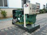 좋은 Qualtiy! Fawde Xichai 열려있는 디젤 엔진 발전기